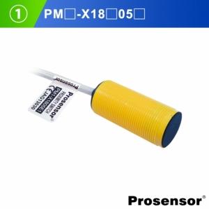 PM-X1805