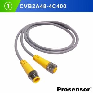 CVB2A48-4C400