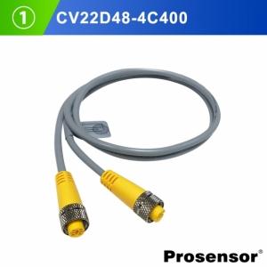 CV22D48-4C400