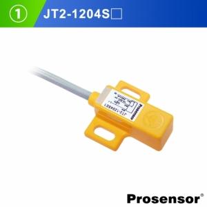 JT2-1204S