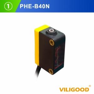 PHE-B40N
