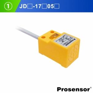 JD-1705
