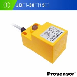 JD-3015