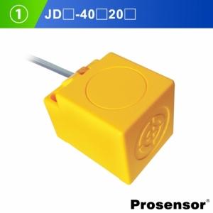 JD-4020