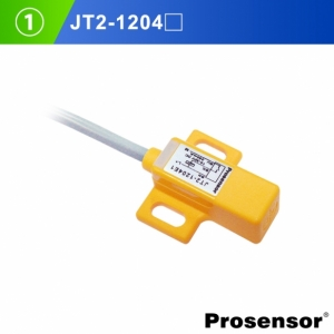 JT2-1204