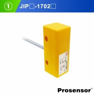 JIP-1702