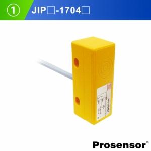 JIP-1704