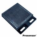 反射器 PR-6353