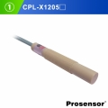 CPL-X1205