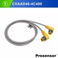 CVAAD48-4C400