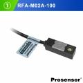 RFA-M02A