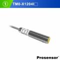 TM0-X1204