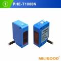 PHE-T1000N
