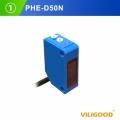 PHE-D50N