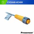 CV2A48-4C400