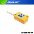 JR1-10503